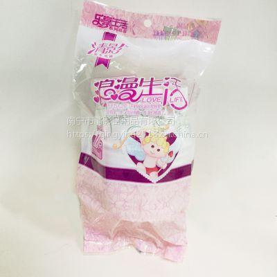 广西南宁供应广西纸碗厂家一次性纸碗