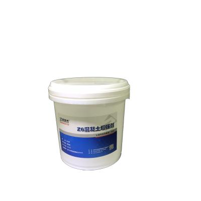 混凝土增强剂提高生产厂
