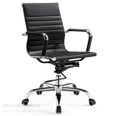 办公椅子价格图片大全-办公椅子生产厂家-办公椅分类