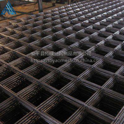建筑焊接网片供应1米两米