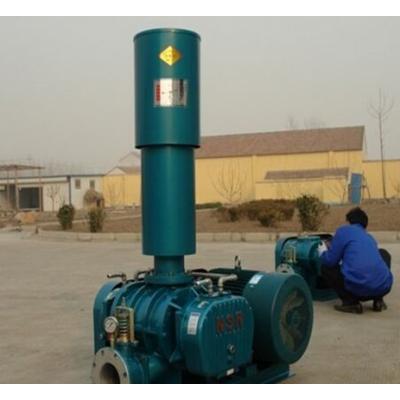 供应气力吸粮机品牌知名 PVC软管气力吸粮机价格
