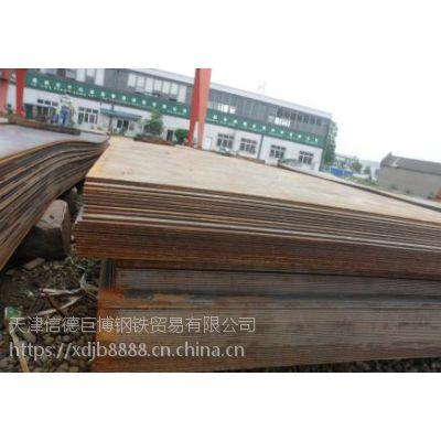供应Q235B钢板Q235B普板》天津提货价格
