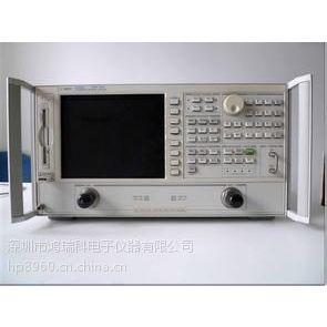 Agilent HP8714ET