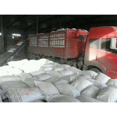 供应供应造纸淀粉增强剂及生产技术