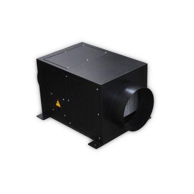 大量经销PC-G500A活性炭排风净化机 工业废气吸附过滤设备-中国.格汇