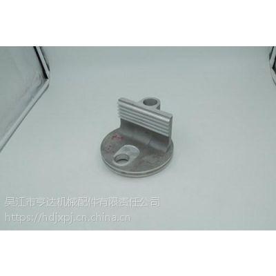重力铸造公司,泰州重力铸造,亨达