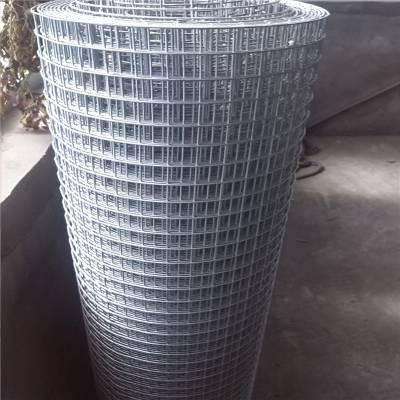 小孔电焊网 电焊网介绍 地暖钢丝网片