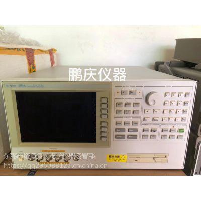 HP8753D|惠普8753D|Agilent8753D|安捷化8753D|是德8753D