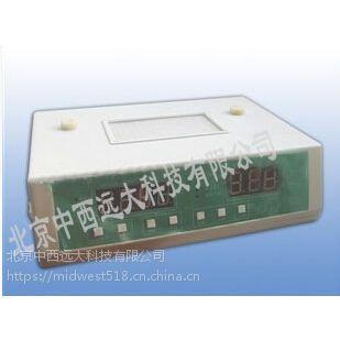 中西视觉测试反应仪 型号:KW02-EP-209 库号:M407440