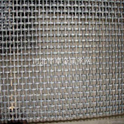 低碳310SGFW0.8/0.35平纹不锈钢网 80目耐高温镍铬合金网