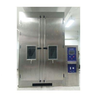 供应Delta德尔塔步入式砂尘试验房,符合GB4208-2008/IEC60529:2001