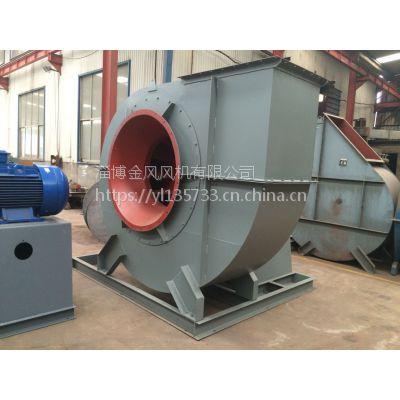 湖南铭风Y5-51锅炉引风机生产厂家,不锈钢耐高温除尘风机
