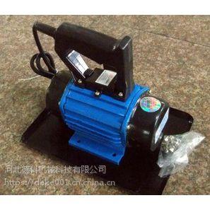 吉首电动地面抹光机|抹光机多少钱|的使用方法