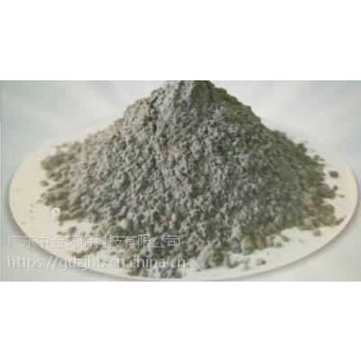 高效絮凝剂厂家讲述超速絮凝剂的使用优势