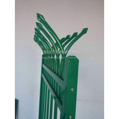 锌钢护栏 系列 厂家 价格 图片