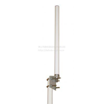 QB1500V5C 1500频段通信天线