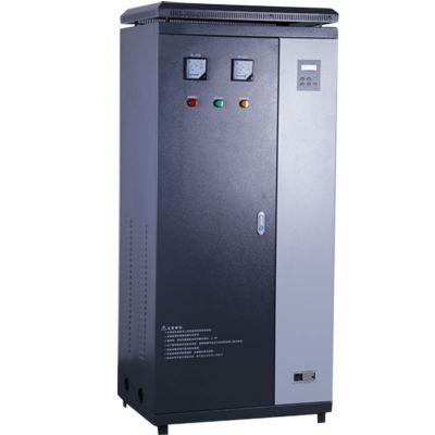 正传电气 电机 软启动器320KW在线软启动柜 定制款