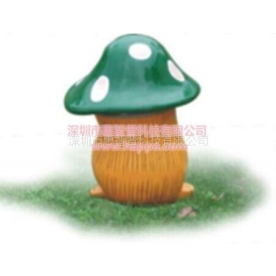 树桩 草坪音箱|惠智普科技(图)|仿真石头草坪音箱厂家