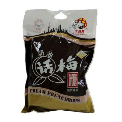 供应内江休闲食品包装袋/免费设计/金霖包装制品