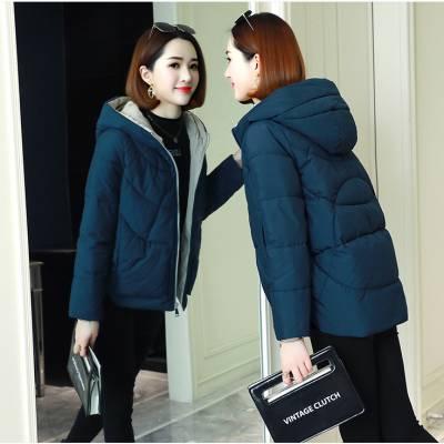库存服装批发女式棉衣辽宁常年供货尾货外贸服装男女装四季服装