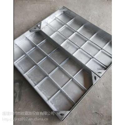 福建专业生产塑钢爬梯直径12/14/16下水道井盖专用