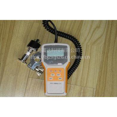 (WLY)中西手持式真空计型号:XE8-PVC1000 库号:M152345