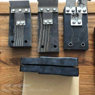 橡胶刮毛板价格 批发猪刮毛胶块 屠宰场用橡胶块 轮胎皮加强型