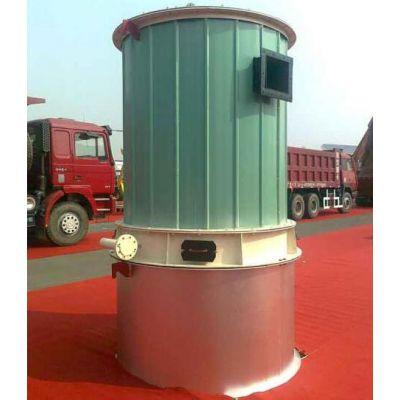 河北艺能生物质锅炉生产厂家