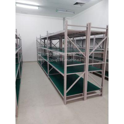 仓库储存货架 仓储货架定做 仓库货架批发厂送货上门