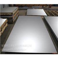 批发销售BZn18-17国标锌白铜,力学性能