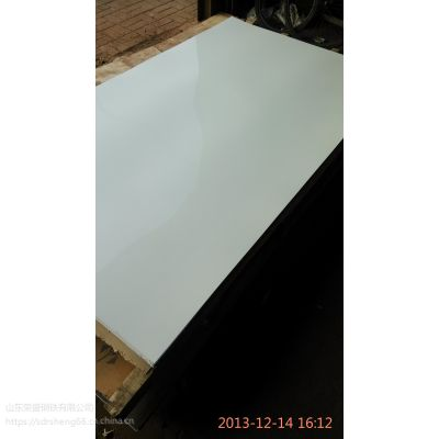 不锈钢厚板,321不锈钢板,天津不锈钢板