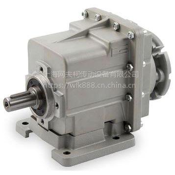 厂家直销意大利TRANSTECNO斜齿轮减速机-CMG系列
