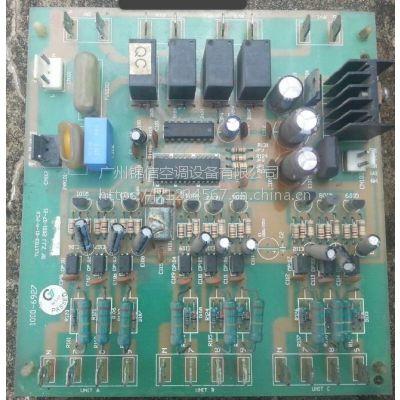特灵空调主板1000-6927-01 冷暖的主板 1000-6927-01 特灵空调电脑板