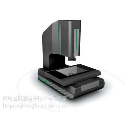 青岛烟台三轴自动影像仪天准VME经典影像测量仪,操作简单,测量精准