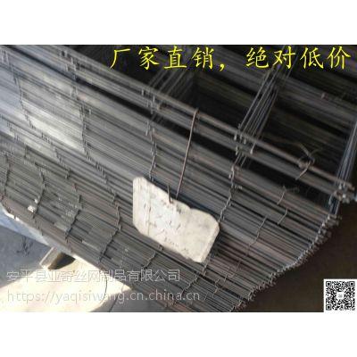 长1米宽2米地热铁丝网片海量库存——建筑地暖铁丝网片100%底价