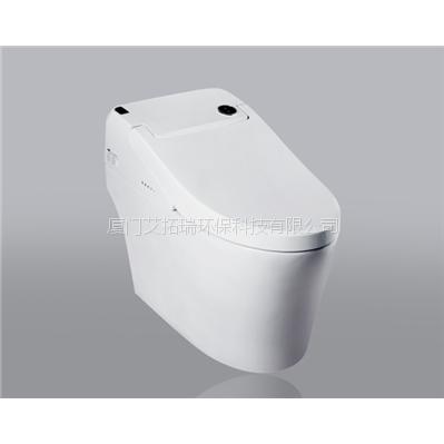 供应艾拓瑞iTOILET一体智能坐便器 智能马桶ITD-2700