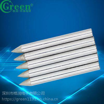 供应格润外热式60W-BB尖头长寿命恒温烙铁头