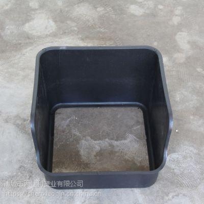 塑料鸭产蛋窝 鸭用产蛋箱