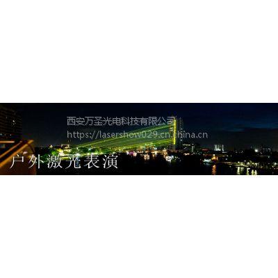 广告激光灯_户外广告激光表演_杭州激光灯_嘉兴激光灯_湖州激光灯