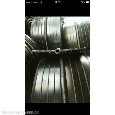 水利工程651国标橡胶止水带