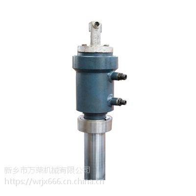 长期供应液压环槽铆钉机_万荣机械