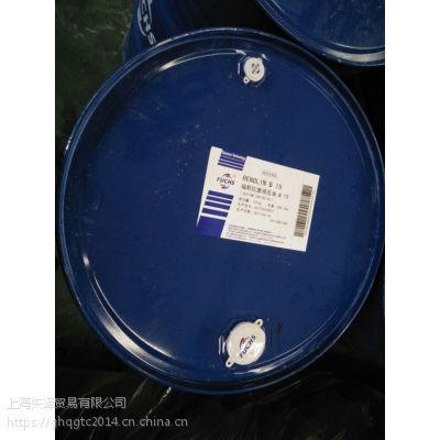 大量供应福斯抗磨液压油 B 系列产品