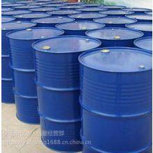提供顺德容桂废油桶回收
