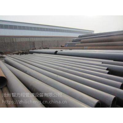 合肥加强级3PE防腐钢管厂家现货价格
