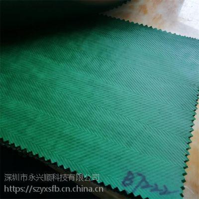 五一特价直销永兴牌B7222玻璃纤维13823301296防水防晒防火帆布篷布