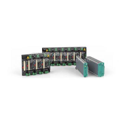 德国P+F/倍加福电源设备PS3500-DM