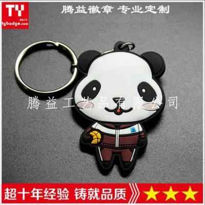 北京冰箱帖礼品赠品工艺品定制公司