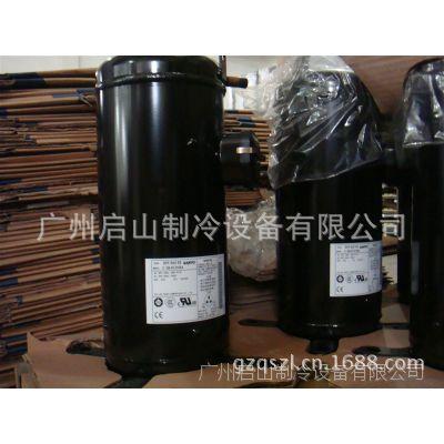 SANYO/三洋 C-SC603H8K 并联空调压缩机 冷库压缩机参数 型号供货