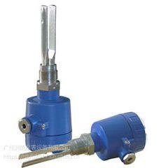 YC音叉式控制器,通用型的液位开关、广东音叉液位计厂家 润乾