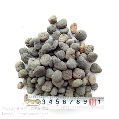 芜湖陶粒市场回填陶粒在哪里买